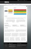18_reco_web_shortcodes.__thumbnail