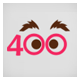 Apps400