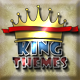 king-themes