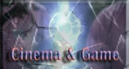 Cinema & Game