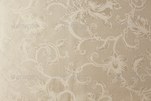 PhotoDune Elegant Silk Cloth Background 296796