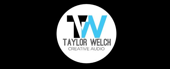 Tw logo banner