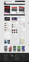 02_main-page.__thumbnail