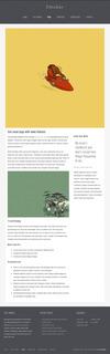 05_sample_page.__thumbnail