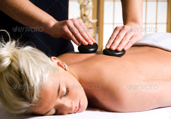 PhotoDune massage 296892
