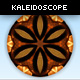 Kaleidoscope - ActiveDen Item for Sale