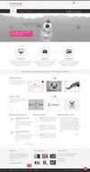 06_homepage-pink.__thumbnail