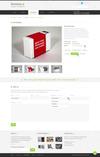 10_ourwork-details.__thumbnail