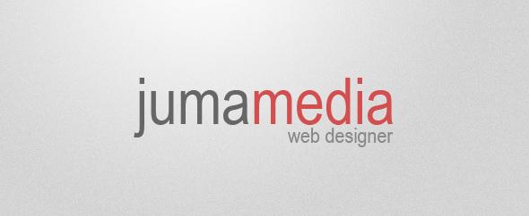jumamedia