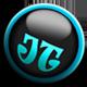 jack_tyler2318