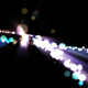 Light Trail Rays - Full HD - VideoHive Item for Sale
