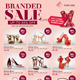 Promotion Flyer Vol 4 - GraphicRiver Item for Sale