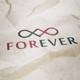 Forever Logo - GraphicRiver Item for Sale