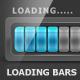 UI Elements #3 - Loading Bar - GraphicRiver Item for Sale