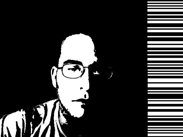 SoundFaucet