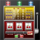 Mechanical Slots Machine - ActiveDen Item for Sale