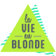 lavie1blonde