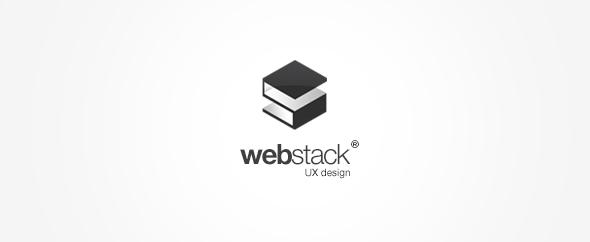 WebStack