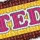 Knitted Graphic Style - GraphicRiver Item for Sale