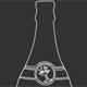 Vector Bottle Animation - ActiveDen Item for Sale