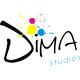 Diwebma