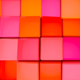 Square Backgrounds - 10 High Quality Backgrounds - GraphicRiver Item for Sale