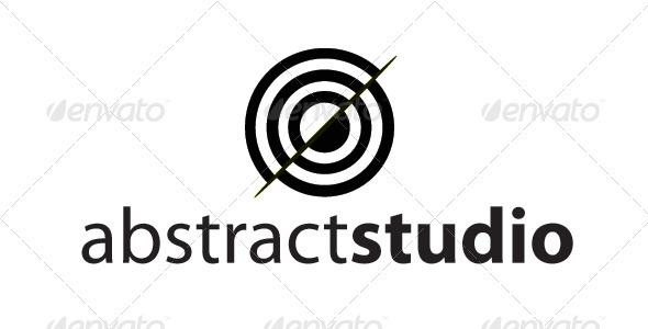 Abstract Studios Logo