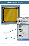 Layer_structure_5.__thumbnail