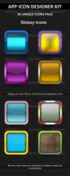 Layout_glossy_icons.__thumbnail