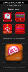 Layout_leather_icon.__thumbnail