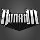 RunarM