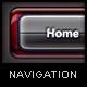 Trio Metal Navigation