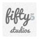 fifty5_studios