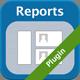 Reports Plugin