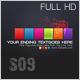 FR2345O - Smart Presentation - VideoHive Item for Sale