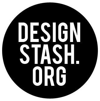 designstash