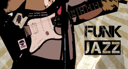 Funk/Jazz