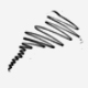 Hachure brushes - GraphicRiver Item for Sale
