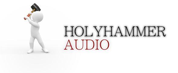 HolyHammer