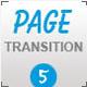 Paper animation 05 - ActiveDen Item for Sale