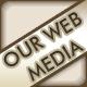 OurWebMedia