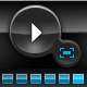 Your Flash Player - GraphicRiver Item for Sale
