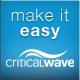 CriticalWave