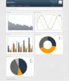 17_charts.__thumbnail