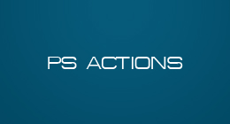 PS ACTIONS