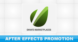 AE Promotion