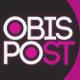 obispost's - Portfolio
