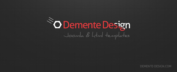 Demente_Design