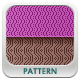 46 Dune/Wave Pixel Patterns - GraphicRiver Item for Sale