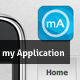 my Application